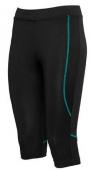 Pantalon corto Exceed 0447