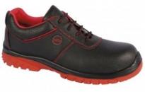 Zapato de trabajo Composite 36112 Piave