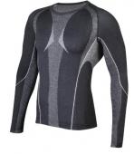9PFKOLDYTOP Camiseta termica Coolmax