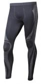 9PFKOLDYPANTS Pantalon termica Coolmax