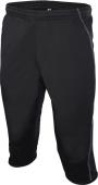 Pantalón corto entrenamiento PA114
