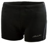 pantalon corto Joluvi Fit-LYC 230878