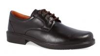 Zapato cuero 0101