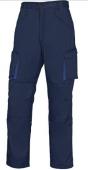 pantalon m2pa2 marino