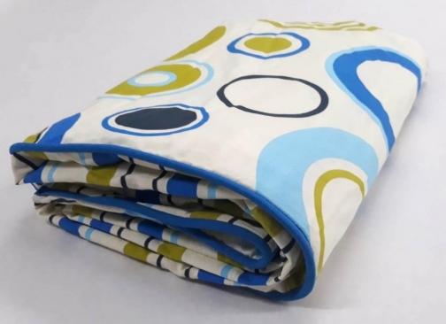 Confortel cama 90