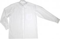 Camisa mujer vestir 1CL02