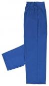 Pantalon clasico azulina 1PA01