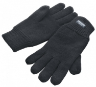 guante frio R147X negro