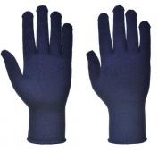 Guante térmico tricotado A115