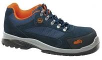 Zapato trabajo S3 68305N composite