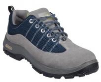 Zapato serraje nylon rimini s1p src