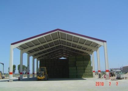 ONTINAR DE SALZ (ZARAGOZA)