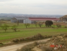 LOPORZANO (HUESCA)