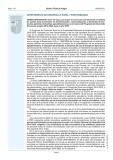 CONVOCATORIA AYUDAS INDUSTRIA AGROALIMENTARIA