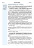 MODIFICACIÓN ORDEN SOLICITUD CONJUNTA PAC 2017