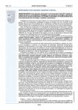 AYUDAS ENERGIAS RENOVABLES 2017 PARTICULARES