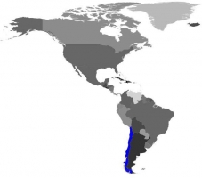 A. G. Internacional