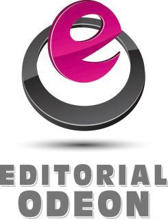 Editorial Odeón