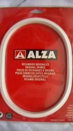 JUNTA OLLA S/RAPIDA ALZA