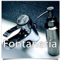 8. SANEAMIENTO Y FONTANERIA