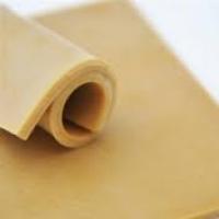 PLANCHAS GOMA VIRGEN (beige)