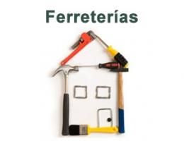4. FERRETERIA Y MENAJE