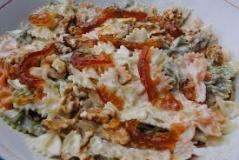 Pasta Amaltea