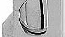 PICAPORTE TUBULAR