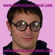 Gafas Potter Ad