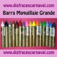 Barra Maquillaje Grande