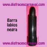 Barra Labios Color Ng