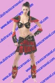 Gladiadora Balquiria
