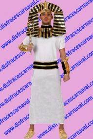 Egipcio hombre