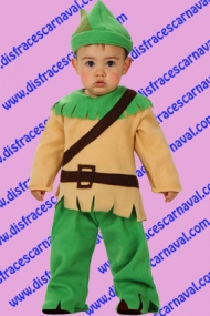 Robin Hood Polar