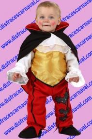Vampiro Baby