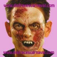 Mascara Freddy