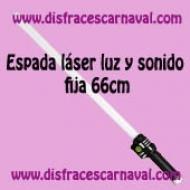 Espada Láser Eco Fija