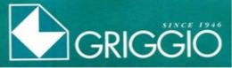 GRIGGIO