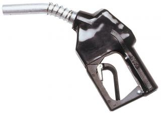 El combustible marca nuevo máximo anual antes del festivo del 1 de mayo.