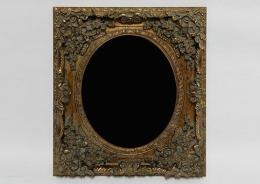 Period mirror