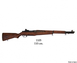 Replica Fusil M1 Garant
