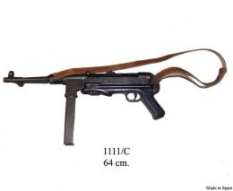 Replica Subfusil MP-40
