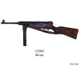 Replica Ametralladora MP41
