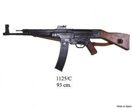 Replica Fusil Stg 44