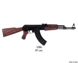 Replica Fusil de asalto AK47