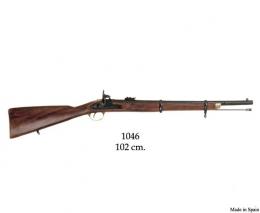 Rifle P/60 .