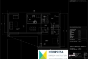 PLANO PLANTA INFERIOR B-BLOCK MEDIPRESA.COM