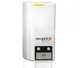 Generadores de nitrogeno