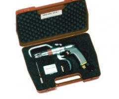 Maletín Vario Drill WS 90