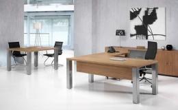 Mesa oficina Senda